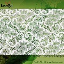 Nylon Spandex pakistani suits with laces