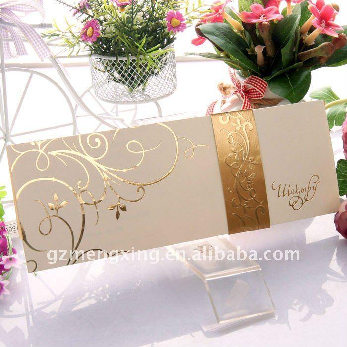 Related Keywords Suggestions for Elegant Wedding Invitation – Most Beautiful Wedding Invitations