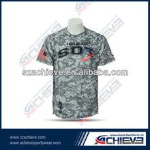 Fashion Tshirts for Unisex with comic prints
