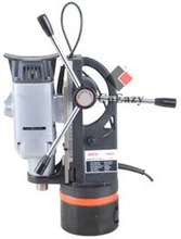 Tools Hardware, 23mm Magnetic Drill with MT2 arbor