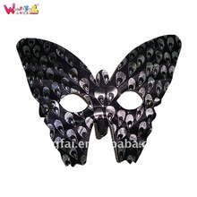 new design and fashion halloween mask for halloween party