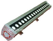 2014 New 18w/24w pure white led strip light