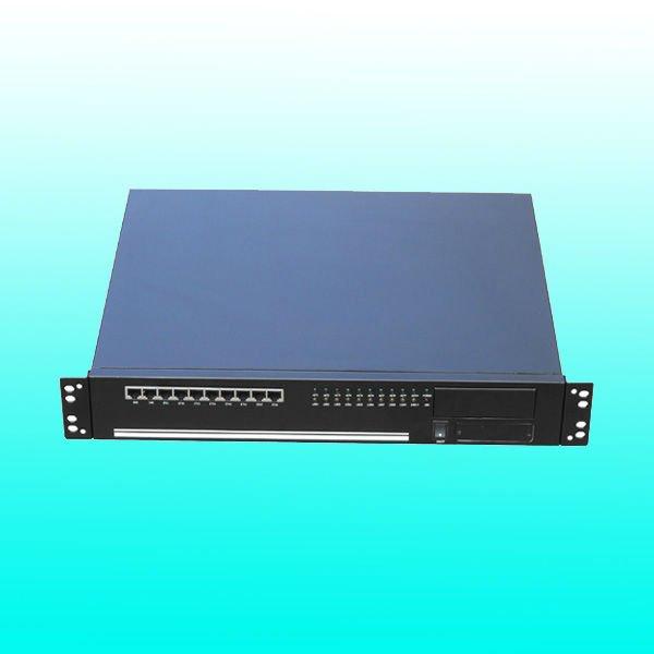 network computer case