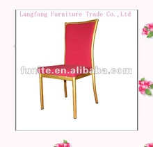 2012 top quality hotel/theater chair