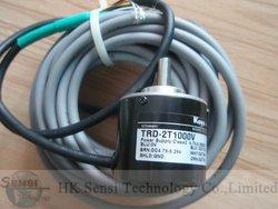 TRD-2T