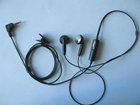 mini micro earphones NLD-M106L-V02S