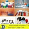 2011 OEM /ODM household plastic product