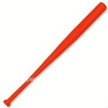 ASH wooden baseball bat