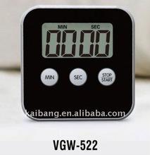 Digital timer promotion gift