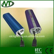 1000W Electronic Ballast