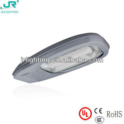 magnetic Induction lamp with UL &amp; CE