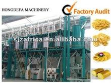 grain mill for sale
