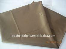 suit inner lining fabric