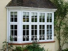 Bay Windows For Sale