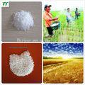 sulfato de zinc el uso de la agricultura