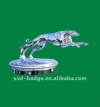 alloy car Logo 2012