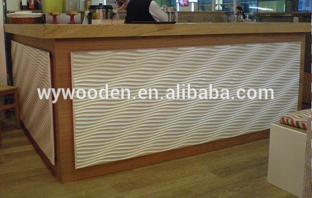Modern Interior Wall Panels Quotes