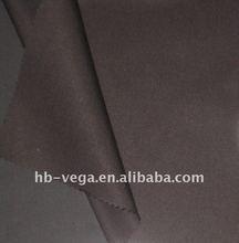 tencel /cotton blend poplin fabric for fashion manufactuer in China