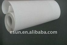 Esun Polylactic acid roll material