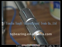 LMF series THK Ball Bearing Slide