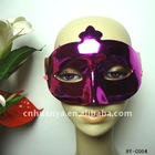 hot selling fashion ladies face sexy mask