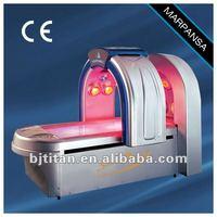multi-functional body slimming equipment,body shaping beauty equipment