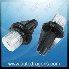 E39 LED angel eye for E39,E83,E53,E60,E63,E65