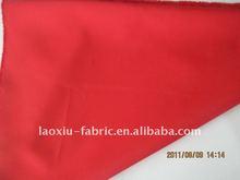 tela polyester fabric