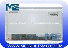 laptop LCD panel B156XW03 15.6 inch LCD