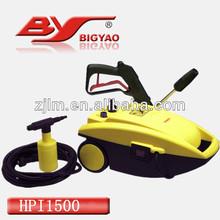High Pressure Car Wash Machine HPI1500
