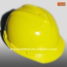 PE or ABS Safety work Helmet