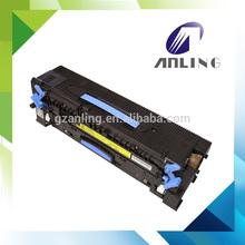 New Fuser Assembly 220v for HP LaserJet 9000/9040/9050 RG5-5751-000
