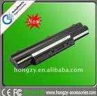 6 cell 4400mAh 11.V Replacement laptop battery for fujitsu FMVNBP146 FMVNBP178
