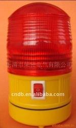 Flash Beacon LTD-5088