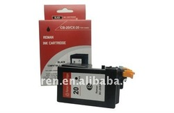 compatible for Canon BJC-2100 BJC-4550 BJC-250