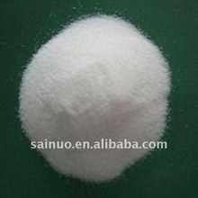 ldpe polyethylene wax in white POWDER