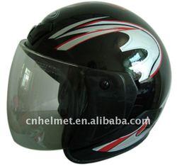 half face helmet smtk-203