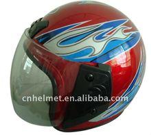 CE helmet smtk-203