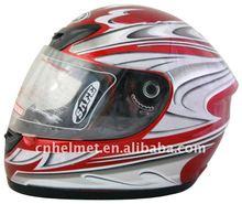 cheap full face helmet