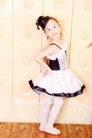 frock design for baby girl, open hot sexy girl photo