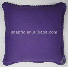 purple pinic cushions