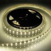 12V LED strip light LED strip light SMD5050