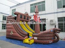 bouncer, inflatable moonwalk,bouncy castle