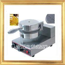 2012 Hotsale waffle baker equipment DT506-WB-1