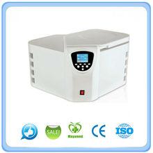 3H30RI Intelligent high speed refrigerated centrifuge