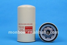 FUEL FILTER FOR EXCAVATOR WATER AND OIL SEPERATOR