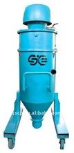 industrial vacuum cleaner---vacuum cleaner