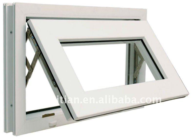 Casa moderna roma italy apertura finestra - Finestra a tre aperture ...