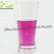 Purple Sweet Potato Red / Cyanidin