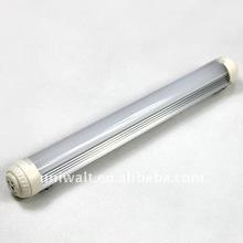 wireless led emergency light